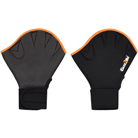 Dare2Tri Neoprene Gloves